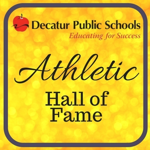 DPS Athletic Hall of Fame