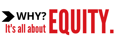 All About Equity